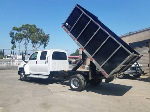 Cars For Sale in Rosemead, CA - Vehicle Center