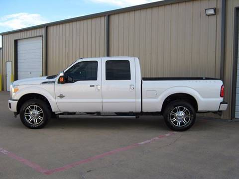 used diesel pickups wylie used pickups for sale plano tx dallas tx rh texasautotrucks com Ford 5 Speed Manual Transmission Nissan 5 Speed Manual Transmission
