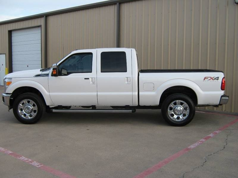 at tx texas lariat wylie duty in super trucks sale for auto details f inventory ford