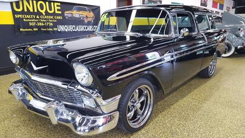 Cars For Sale St Helens >> Used Chevrolet Nomad For Sale In Saint Helens Or Carsforsale Com