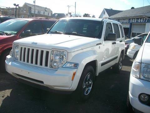 2009 jeep liberty for sale in pennsylvania. Black Bedroom Furniture Sets. Home Design Ideas