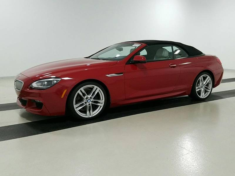 Httpscdncarsforsalecom - 2013 bmw 650i convertible price