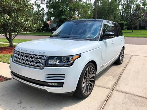 usedcarsouthafrica rover usedcars white gauteng sale west in johannesburg south landrover for car view range land com used north africa