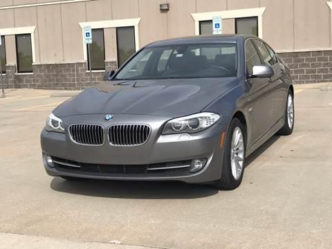 Bmw Kansas City >> Used Bmw For Sale In Kansas City Mo Carsforsale Com