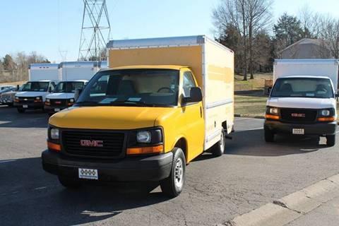 used cargo vans for sale in clarksville tn. Black Bedroom Furniture Sets. Home Design Ideas