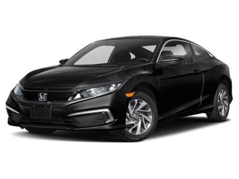 2019 Honda Civic for sale in Riverhead, NY