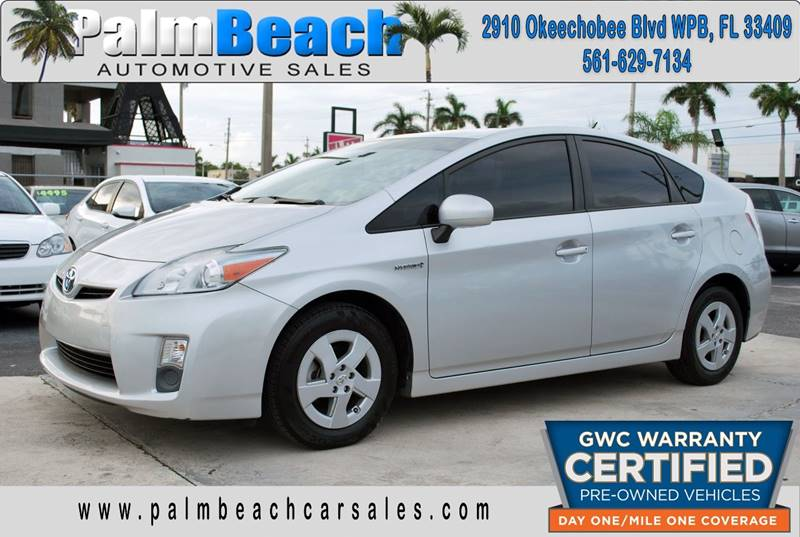 toyota in at ny for cortland sale v llc details prius sms motorsports inventory