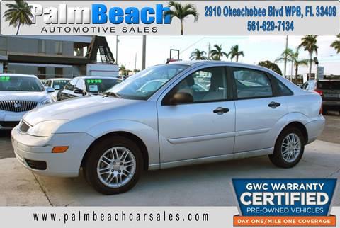 Used Cars West Palm Beach >> Used Cars West Palm Beach Car Loans Boca Raton Fl Jupiter Fl Palm