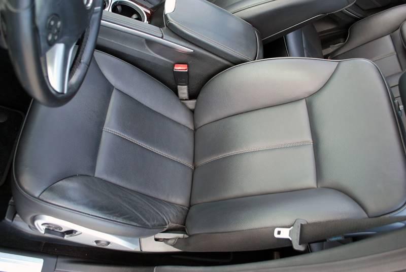 2011 Mercedes-Benz GL-Class for sale at Palm Beach Automotive Sales in West Palm Beach FL