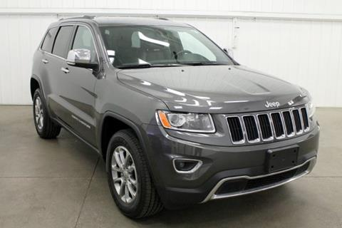 used jeep grand cherokee for sale in grand rapids mi. Black Bedroom Furniture Sets. Home Design Ideas