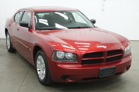 2006 Dodge Charger for sale in Grand Rapids, MI