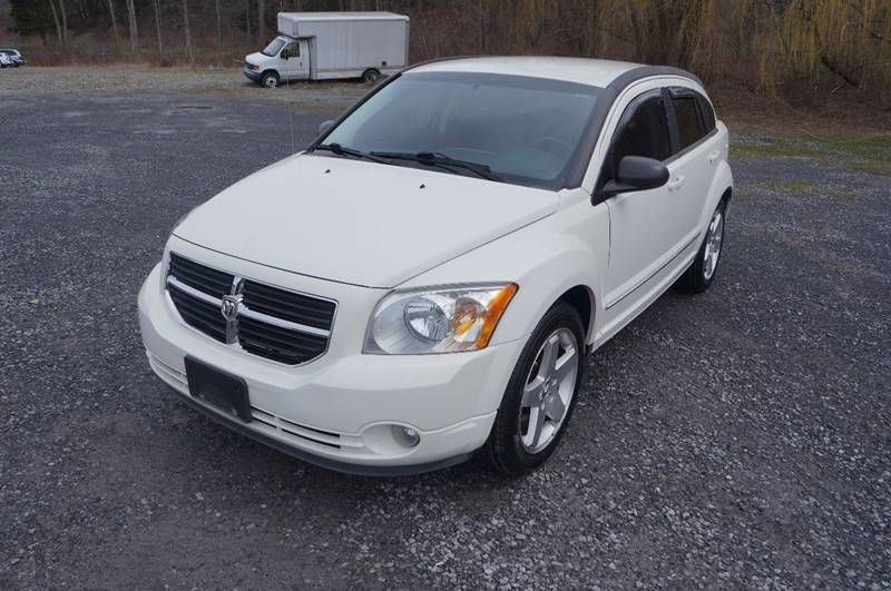 veh awd t royal r contact wagon levittown motors in dodge caliber pa