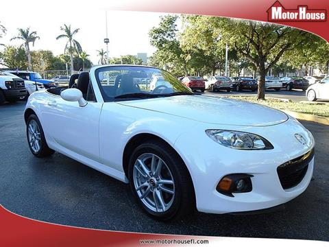 enter for used detail miata automatic convertible mx mazda at sale cloth