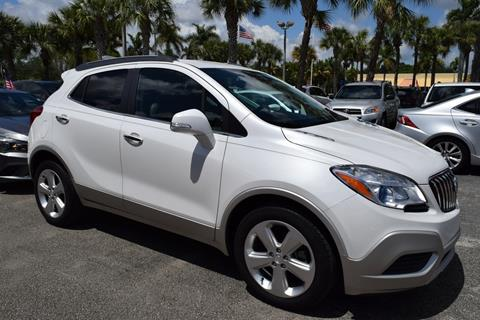 Buick Encore For Sale >> Used Buick Encore For Sale In Medford Or Carsforsale Com