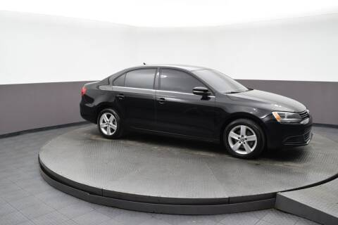 2013 Volkswagen Jetta for sale at M & I Imports in Highland Park IL