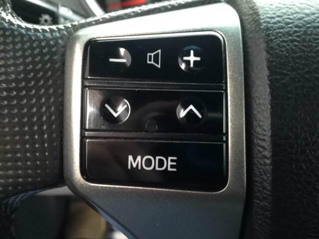 2013 Toyota Tacoma 4x4 V6 4dr Double Cab 5.0 ft SB 5A - Greenville NC