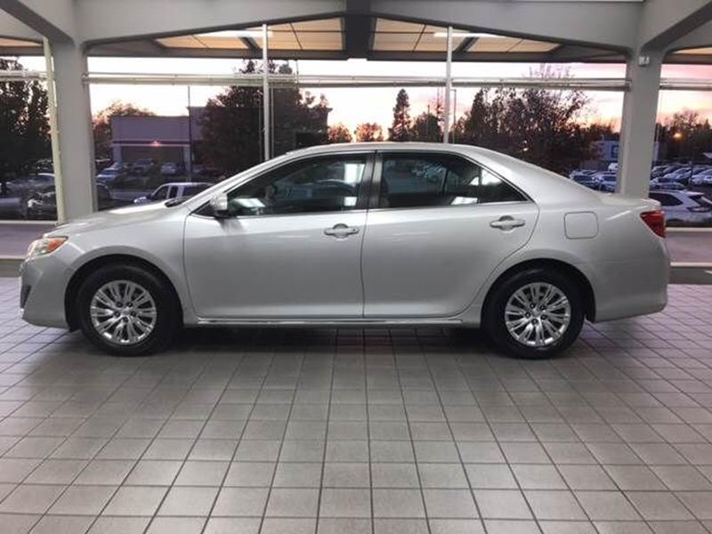 toyota our trained care professionals pc visit at rosevilletoyota road click us off pelfreybilt tgif your team let of roseville twitter and take here