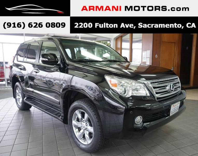 report suspends sales catch can lexus toyota gx risk t cant a rollover break after of