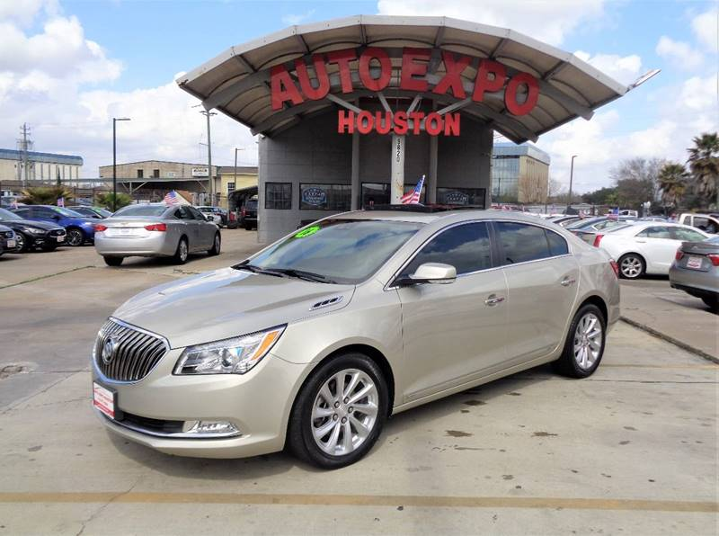 details lesabre houston in for almeda custom at tnt inventory inc auto sale enterprises buick tx