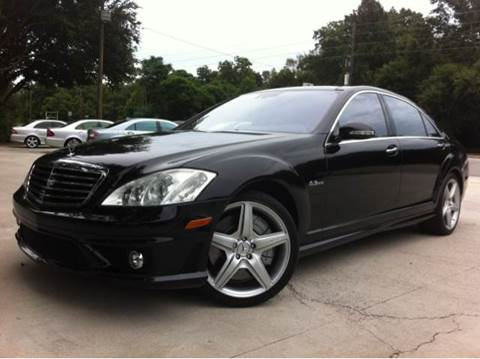 sec used petrol sale car for benz cars mercedesbenz mercedes mitula