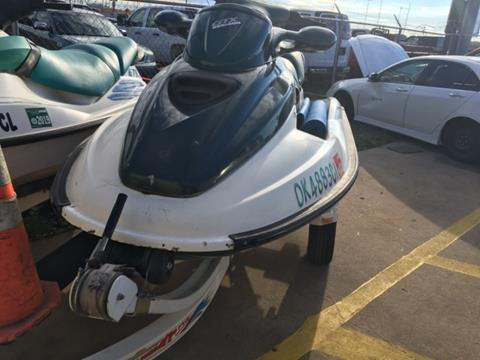 1996 Sea-Doo Other for sale in Oklahoma City, OK