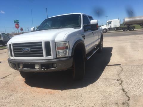 Craigslist Oklahoma City Auto Parts - Car Sale and Rentals