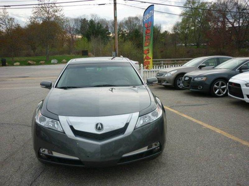 sale va acura fredericksburg in w inc details best tech at motors inventory for tl