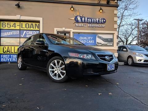Used Cars Rochester Auto Financing NY Akron ATLANTIC