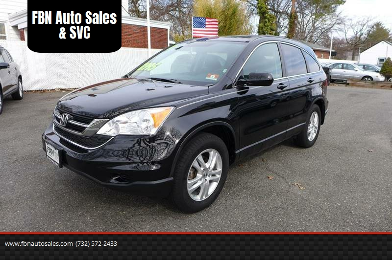 Superb 2011 Honda CR V For Sale At FBN Auto Sales U0026 SVC In Highland Park