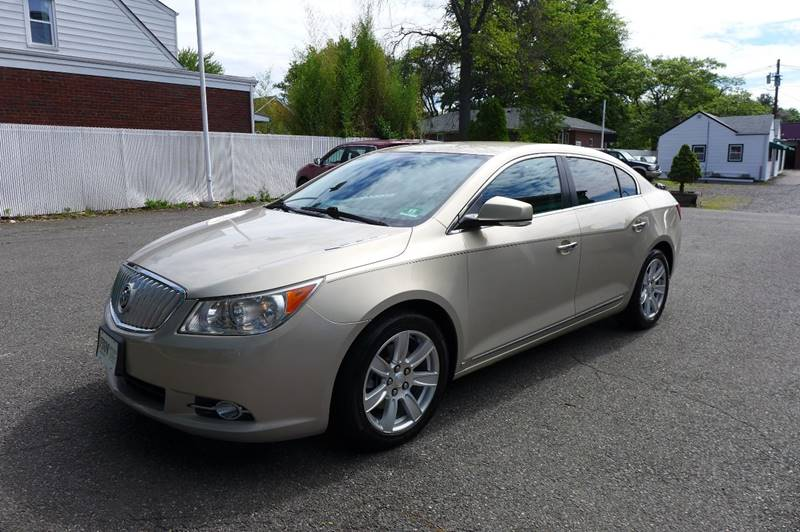 for sale carsforsale buick houston lacrosse tx in com