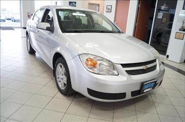 2006 Chevrolet Cobalt for sale in Bourbonnais, IL