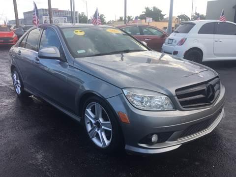 Used Cars Miami >> Used Cars Miami Car Loans Hialeah Fl Miami Fl Machado Auto Sales