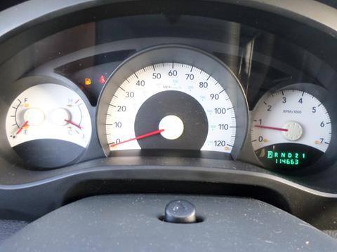 2006 Mitsubishi Raider for sale in Tampa, FL