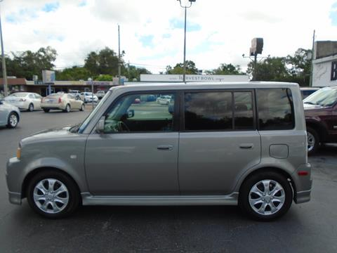 2005 Scion xB for sale in Tampa, FL
