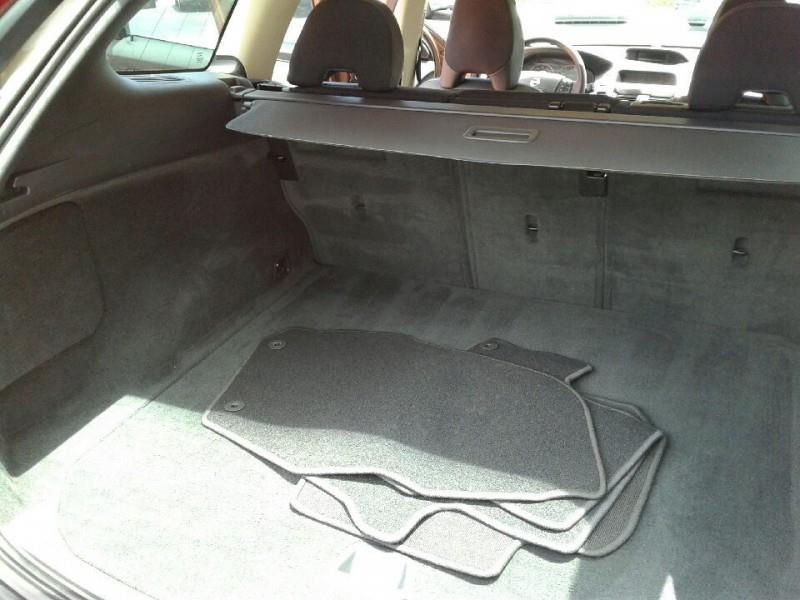 2010 Volvo XC60 3.2 4dr SUV - Miami FL