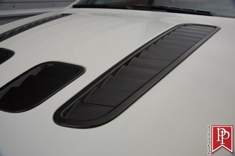 2017 Aston Martin V12 Vantage S 44