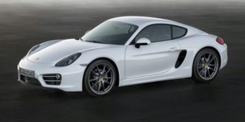 2014 Porsche Cayman for sale in Bellevue, WA
