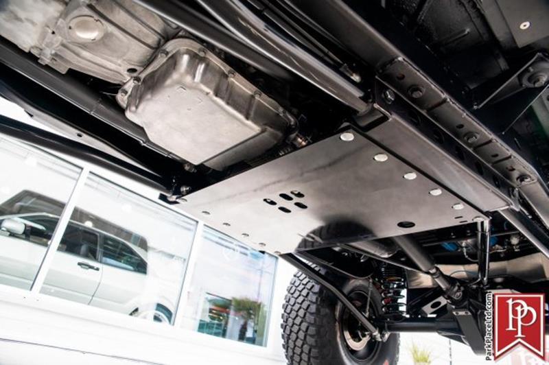 2005 Jeep Wrangler 49
