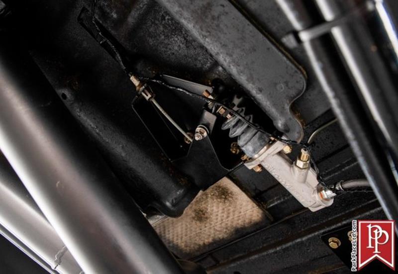2005 Jeep Wrangler 45