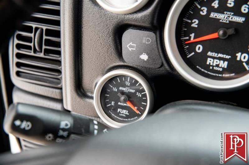 2005 Jeep Wrangler 71