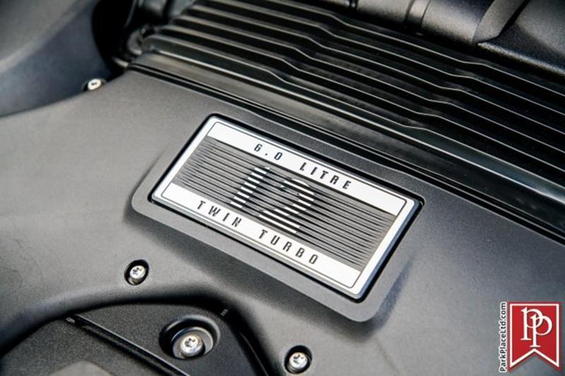 2018 Bentley Bentayga 52
