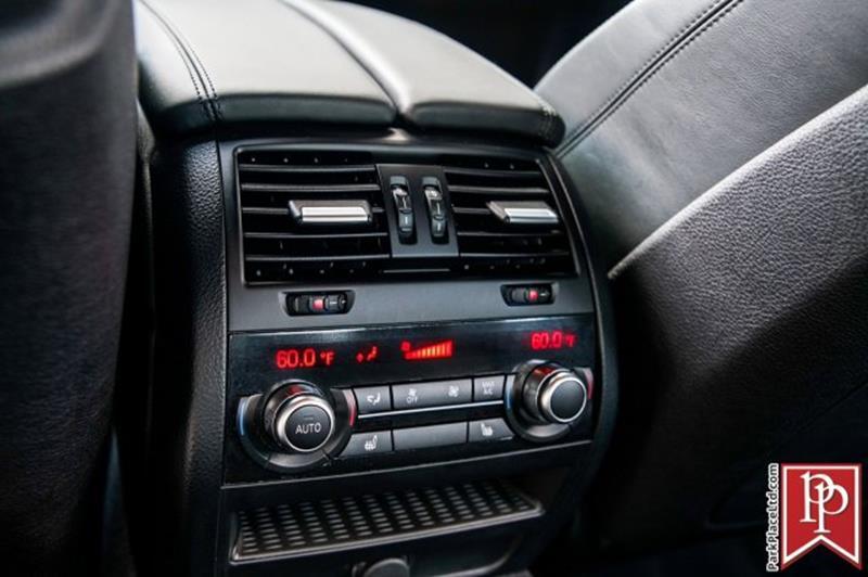 2016 BMW M5 43