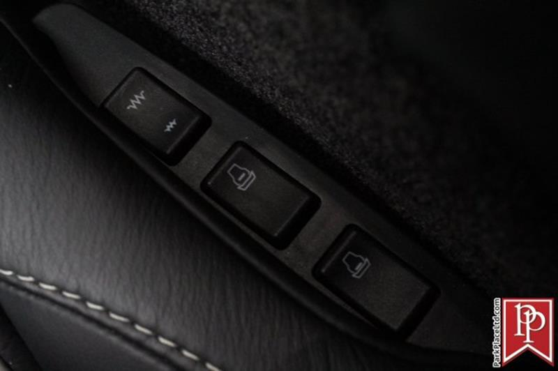 2015 Aston Martin DB9 26
