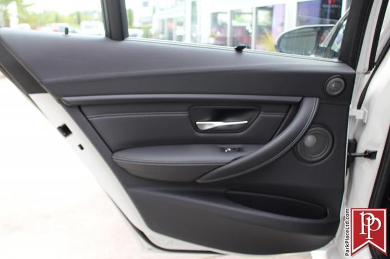 2016 BMW M3 59