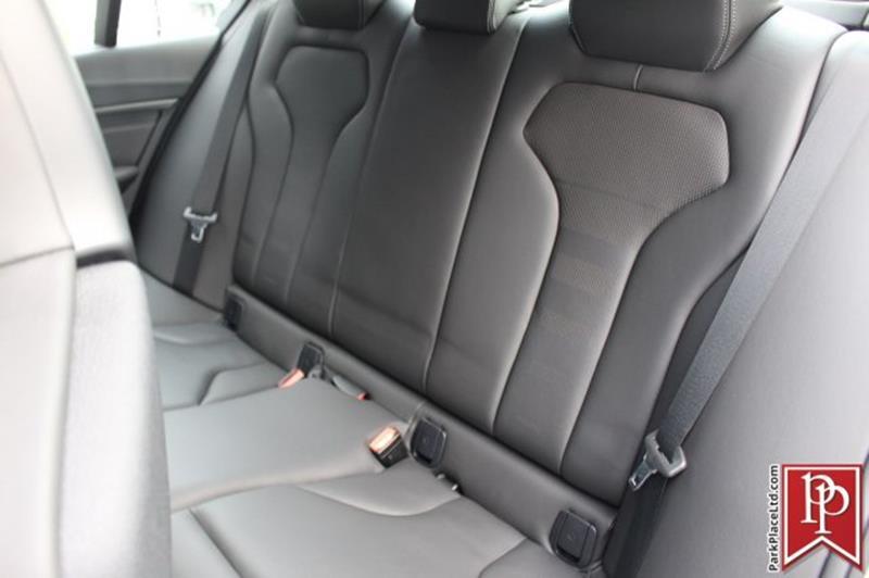 2016 BMW M3 60