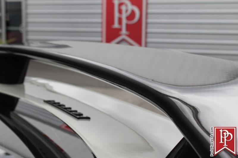 2015 Ferrari F12berlinetta 20