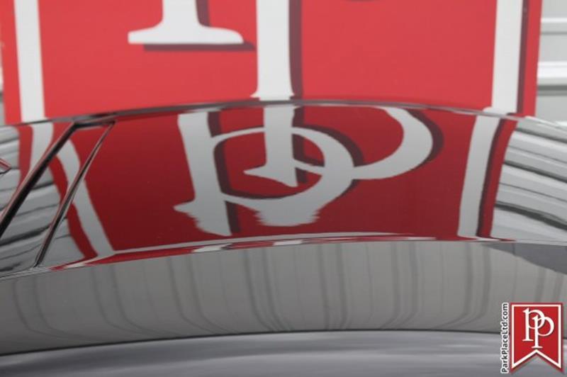 2015 Ferrari F12berlinetta 86