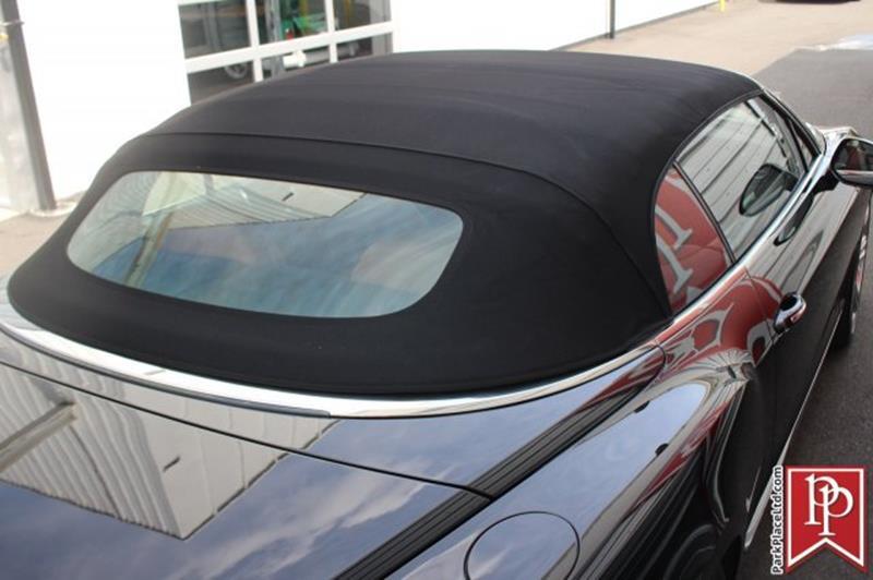 2014 Bentley Continental 71