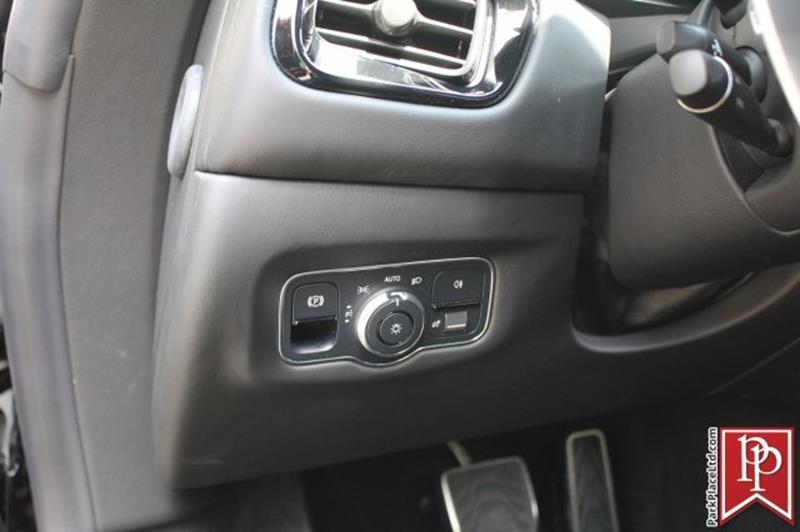 2020 Aston Martin Vantage 15