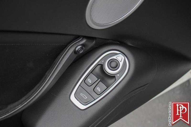 2020 Aston Martin Vantage 14
